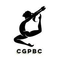 Cheyenne Gymnastics Parent Booster Club