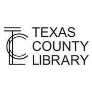 Texas County Library