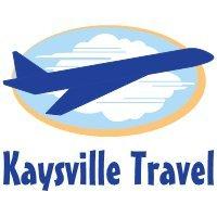 Kaysville Travel