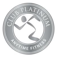 Anytime Fitness LaPlace