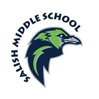 Salish Middle School