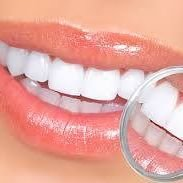 Smile Beautiful Dentistry