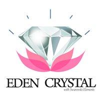 Eden Crystal