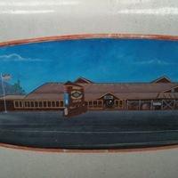 Nemecs Sport Shop Farm & Garden Center