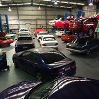 Pendergast Automotive