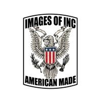 Images Of Inc