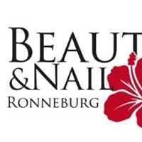 Beauty&Nail Ronneburg *Im Auftrag der Schönheit*