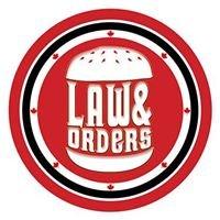 Law & Orders