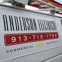 Anderson Electrical LLC