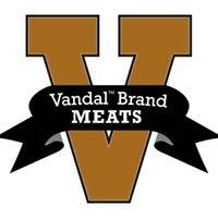 Vandal Brand Meats