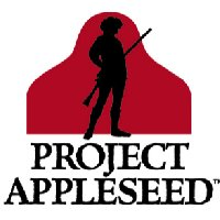 Project Appleseed - North Carolina