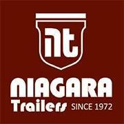 Niagara Trailers