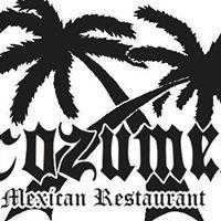 Cozumel Mexican Restaurant