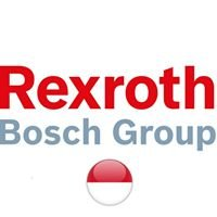 Bosch Rexroth Indonesia