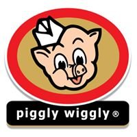 Ramsey Piggly Wiggly