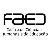 Udesc Faed