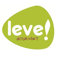 Leve Gourmet