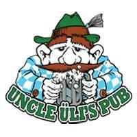 Uncle Ulis Pub