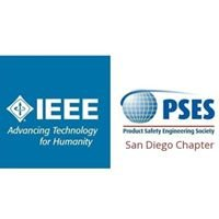 IEEE Product Safety Engineering Society, San Diego Chapter
