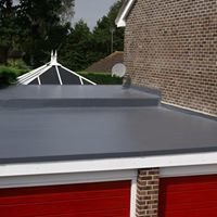 Antrim roofing services