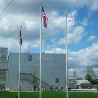 Rolls-Royce Energy Systems Inc