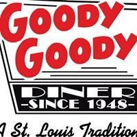 The Goody Goody Diner
