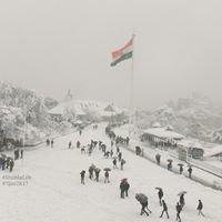 Shimla Life