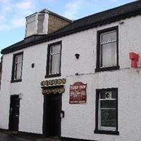 The Turf Inn