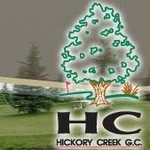 Hickory Creek Golf Course