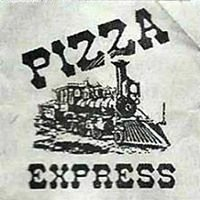 Pizza Express Houston,Missouri