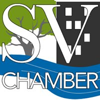 Shenango Valley Chamber of Commerce