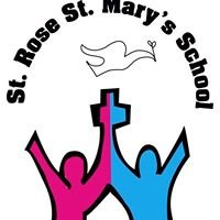 St. Rose St. Mary's School