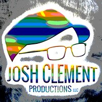 Josh Clement Productions LLC