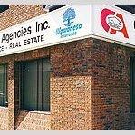 Central Agencies Inc
