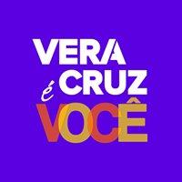 Município de Vera Cruz