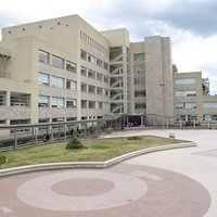 EPN Escuela Politecnica Nacional