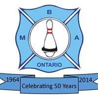 Master Bowlers Association of Ontario