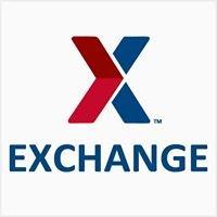 Hawaii Exchange Services