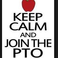 Blaine Primary PTO
