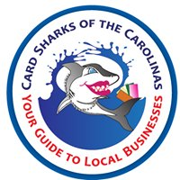 Card Sharks of the Carolinas