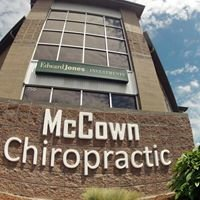 McCown Chiropractic