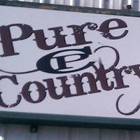 Pure Country Western Outfitters