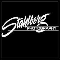 Stahlberg Photography