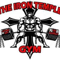 The Iron Temple Gym