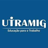 Utramig - Educação para o Trabalho