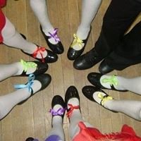 Two Shoes Dance and Fitness
