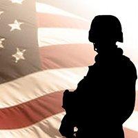 Benton County Veterans Memorial