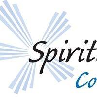 Center for Spiritual Living Cottage Grove