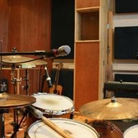 Keelys Lane Studio