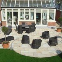 Double L Concrete & Granite Products